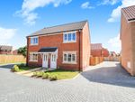 Thumbnail to rent in Braeburn Close, King's Lynn