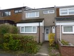 Thumbnail for sale in Willowfield, Telford