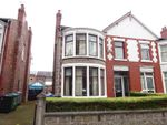 Thumbnail for sale in Plumbley Drive, Old Trafford, Manchester.