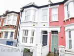 Thumbnail for sale in Leythe Road, Acton, London