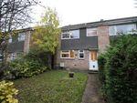 Thumbnail to rent in Dearne Walk, Bedford