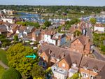 Thumbnail to rent in Grove Road, Lymington, Hampshire