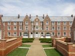 "Thumbnail to rent in ""Henman House"" at Botley Road, Southampton"