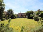 Thumbnail to rent in High Street, Pevensey