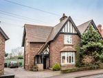 Property history Church Road, Lydney GL15