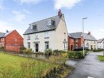 Thumbnail for sale in Dunbar Way, Ashby-De-La-Zouch