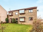 Thumbnail to rent in Stanwood Road, Sheffield