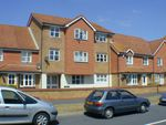 Thumbnail to rent in Plymouth Close, Sovereign Harbour South, Eastbourne