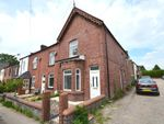 Thumbnail for sale in Wigan Road, Hart Common, Westhoughton