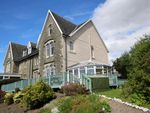 Thumbnail for sale in Thornloe Guset House, Albert Road, Oban