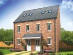 Thumbnail for sale in Helmsley Close, Newton-Le-Willows
