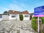 Thumbnail for sale in Tumulus Road, Saltdean, Brighton, East Sussex