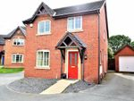 Thumbnail for sale in Top Farm Road, Wrexham