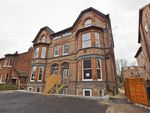 Thumbnail for sale in Kerrs Villa, 13-15 Queenston Road, West Didsbury, Manchester