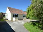 Thumbnail for sale in Landermere Road, Thorpe-Le-Soken, Clacton-On-Sea, Essex