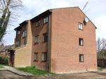 Thumbnail to rent in Southwick House, East Grinstead, West Sussex