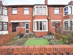 Thumbnail for sale in Worcester Road, Blackpool