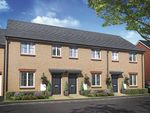 Thumbnail for sale in The Newmarket, Priors Hall Park, Corby