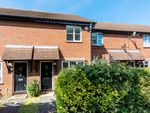 Thumbnail for sale in Larch Grove, Sidcup