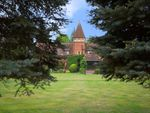 Thumbnail for sale in Broomfield Park, Sunningdale, Ascot