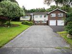 Thumbnail 5 bedroom detached house to rent in Higher Dunscar, Egerton, Bolton, Lancs