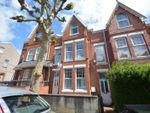 Thumbnail to rent in Bernard Street, Uplands, Swansea