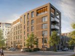 Thumbnail to rent in The Village Square, West Parkside, Greenwich, London