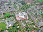 Thumbnail to rent in Radley Road Industrial Estate, Abingdon, Oxfordshire