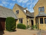 Thumbnail for sale in Inverlea Court, Mickleton, Chipping Campden