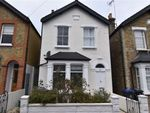 Thumbnail to rent in Cobham Road, Norbiton, Kingston Upon Thames