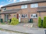 Thumbnail to rent in Jersey Road, Cottesmore Green