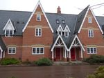 Thumbnail to rent in Frome Court, Bartestree, Herefordshire
