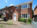 Thumbnail to rent in Hampden Road, High Wycombe