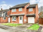 Thumbnail for sale in Falkland Road, Evesham, Worcestershire