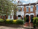 Thumbnail to rent in Ridley Road, London