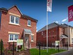 Thumbnail to rent in Oakfield Grange, Cwmbran