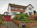 Thumbnail for sale in Shorton Road, Paignton