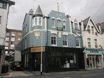 Thumbnail to rent in Ebrington Street, Plymouth
