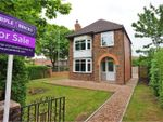 Thumbnail for sale in Ruskin Avenue, Lincoln
