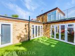 Thumbnail for sale in Acacia Grove, New Malden