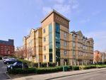 Thumbnail to rent in Sheepcote Road, Harrow