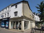 Thumbnail to rent in Elizabeth Place, Gloucester Street, Cirencester