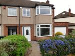 Thumbnail for sale in Birchfield Road, Coventry