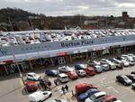 Thumbnail to rent in Burton Place Shopping Centre, Worthington Way, Burton Upon Trent, Staffordshire