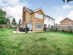 Thumbnail for sale in Coppins Close, Chelmsford