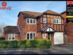 Thumbnail for sale in Spindlewood Way, Southampton