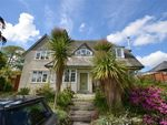 Thumbnail for sale in Tregolls Road, Truro, Cornwall
