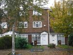Thumbnail to rent in Tilbury Road, Rainham, Gillingham