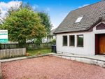 Thumbnail to rent in Abington Road, Symington, Biggar
