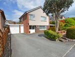 Thumbnail for sale in Oaktree Avenue, Newtown, Powys